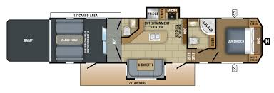 montana rv floor plans photo 2007 montana 5th wheel floor plans images roaming times