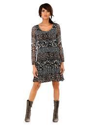 robe de chambre courte femme beau robe de chambre courte femme 8 top robes robe manches