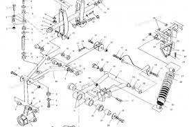 wiring schematics 05 polaris sportsman 500 gandul 45 77 79 119