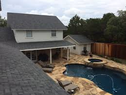 R S Roofing by About Us Eurocraft Exteriors