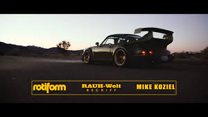 rauh welt begriff clickthrough the roads less traveled lv to la rauh welt