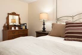 White House Bedrooms by Accommodations At The White House Inn Wilmington Vt