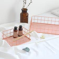 bathroom ideas unique bathroom shelves bathroom shelves at