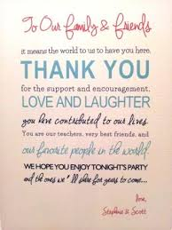 Wedding Table Cards Wedding Table Numbers And Thank You Bridal Party Trivia Cards