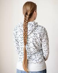 22 long braided haircut ideas designs hairstyles design