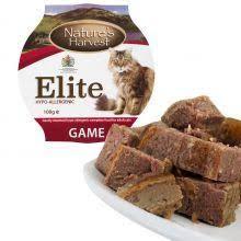 r ilait cuisine nature s harvest elite cat food pet products r us