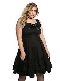 plus size dresses black junior swing u0026 more topic