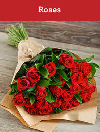 flowers for valentines day netflorist buy flowers gifts online landing page