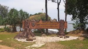 koh lanta beach guide u2013 the 6 most beautiful beaches travel blog