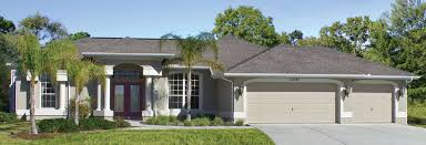 florida home builders artistic homes custom builders