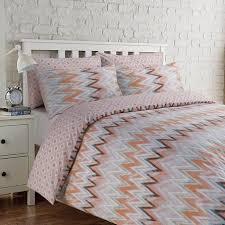 best 25 orange duvet covers ideas on pinterest orange room