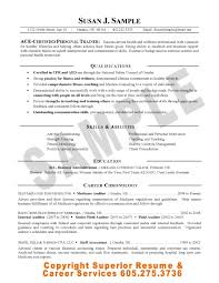Changing Careers Resume Samples by Resume Internal Auditor Resume