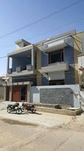 200 Yard Home Design Creative House 240 Sq Yrd Gulistan E Jauhar Block 7 Youtube