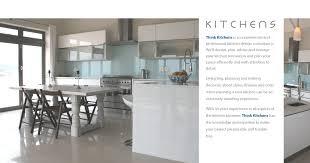 Kitchen Design Cape Town Think Kitchens Bespoke Kitchens In Fish Hoek Cape Town