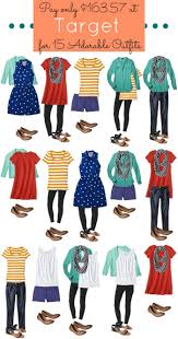 dresses for thanksgiving fashion u0026 mix and match for women everyday savvy