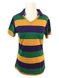 perlis mardi gras polo mardi gras polo shirts v neck mardi gras polo shirt fleurty