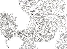 fantasy coloring pages whataboutmimi inside fantasy coloring