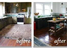 single wide mobile home kitchen remodel ideas 61 best mobile home remodel images on mobile homes
