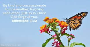 21 bible verses goodness dailyverses net