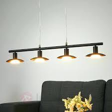 luminaire cuisine design intérieur de la maison suspension luminaire cuisine leroy merlin