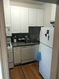 one bedroom apartments pet friendly single bedroom apartment one bedroom apartment for rent in single