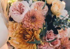 Fall Flowers For Wedding Download Flowers For Wedding Party Wedding Corners