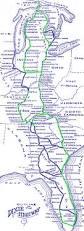 Arcadia Florida Map by Maps Denny G U0027s Road Trips Blog