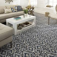 Carpet In Living Room by Before You Buy Carpet Carpet Indianapolis