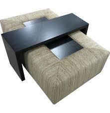 ottoman default name ottoman table top tray storage ottoman flip