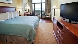 2 bedroom hotel suites in virginia beach 2 bedroom suites in virginia beach beach hotels reception desk