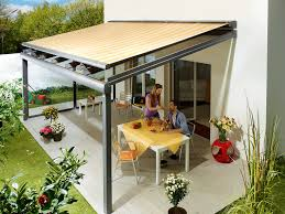 Patio Covers Seattle Bar Furniture Retractable Patio Shade Retractable Patio Covers
