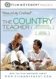 the country teacher buy foreign film dvds watch indie films