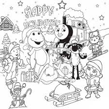 spiderman christmas coloring pages aecost net aecost net