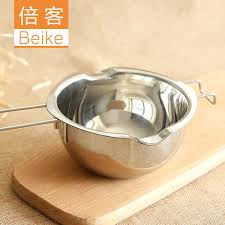 Chocolate Dipped Spoons Wholesale China Wholesale Melting Chocolate China Wholesale Melting