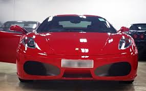 lifted ferrari hk 3 million ferrari damaged in hong kong crash top music