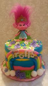 20 best dashy images on pinterest trolls cakes troll party and