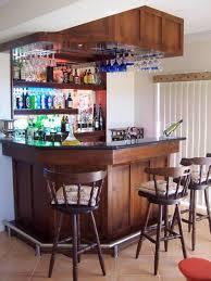 home bar decorations 25 best ideas about home wine bar on pinterest home bar decor
