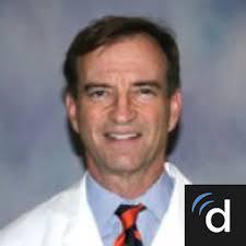 Sho Glatt dr herbert glatt ophthalmologist in knoxville tn us news doctors
