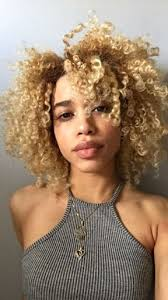 how to color natural afro textured hair null pinteres