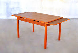 Extendable Dining Table Seats 12 Bedroom Mesmerizing New Expandable Dining Room Table Home