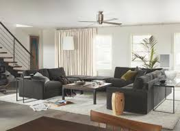 how to decorate your livingroom stunning ways to decorate your living room contemporary room