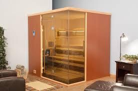 designer sauna designer saunas