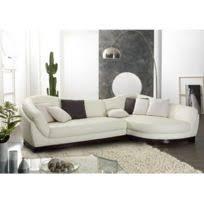 sofa canapé canapés linea sofa achat canapés linea sofa pas cher rue du commerce