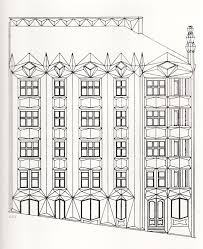apartment complex floor plans 100 business office floor plans floor plans u0026 layout