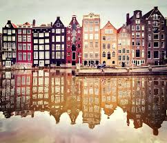 chambre d h es amsterdam 79 best pays bas images on netherlands and cities