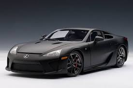 lexus lf a lexus lfa car review price specifications 0 60 mpg