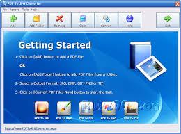 convertir imagenes jpg a pdf gratis pdf to jpg converter 2 2 free full version download