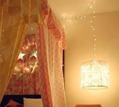 Curtain Fairy Lights by Don U0027t Put Your Christmas Lights Away Just Yet Festive Lights
