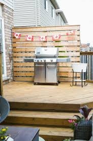 home decor parties canada 726 best kels place images on pinterest canada day party white
