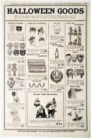vintage halloween crafts 990 best vintage papier mache lanterns images on pinterest